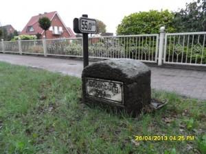 Nr. 1845_Lohne_Vechtaer Strasse_L845
