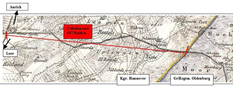 Hesel-Moorburg